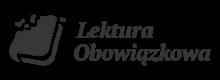 lektura-logo