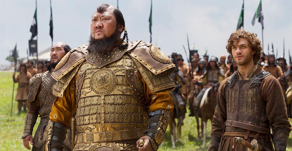 marco-polo-kublai-khan