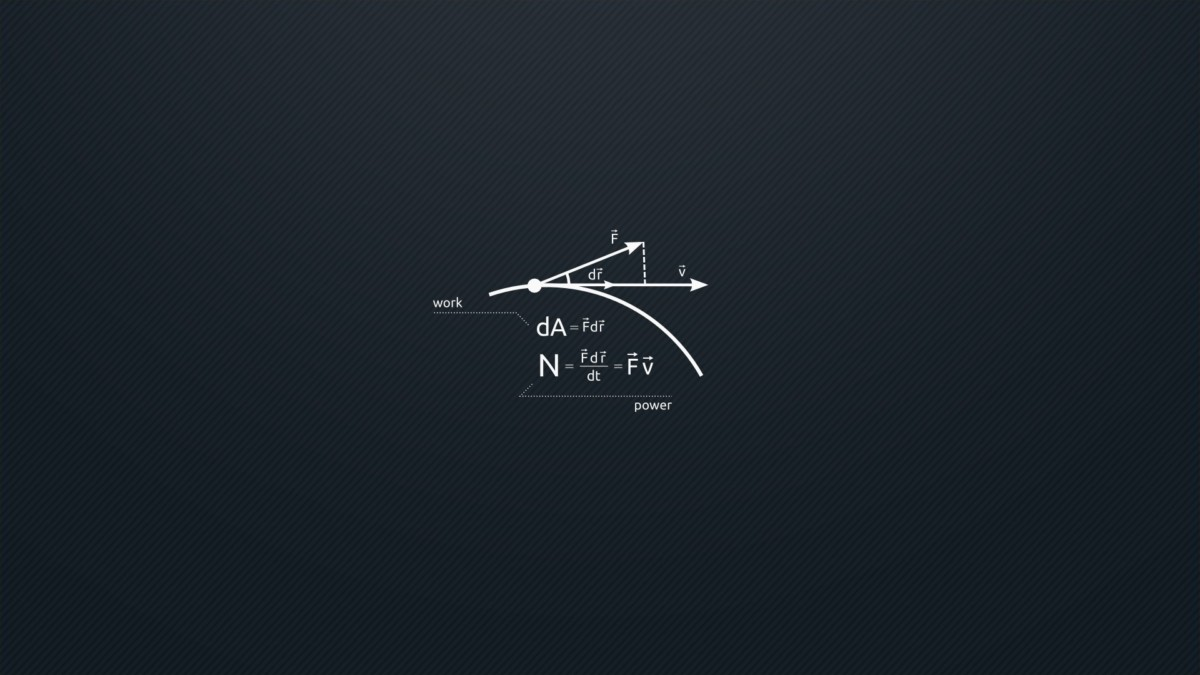 Tapeta math