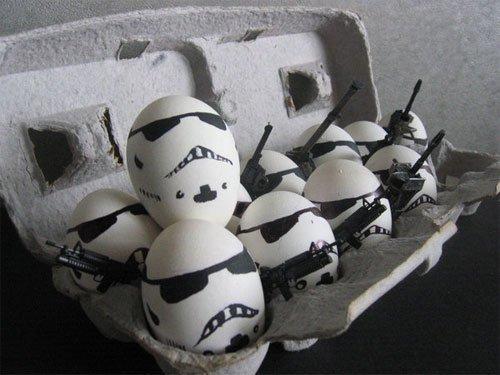 stormtroopers_eggs