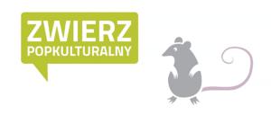zpopk-logo