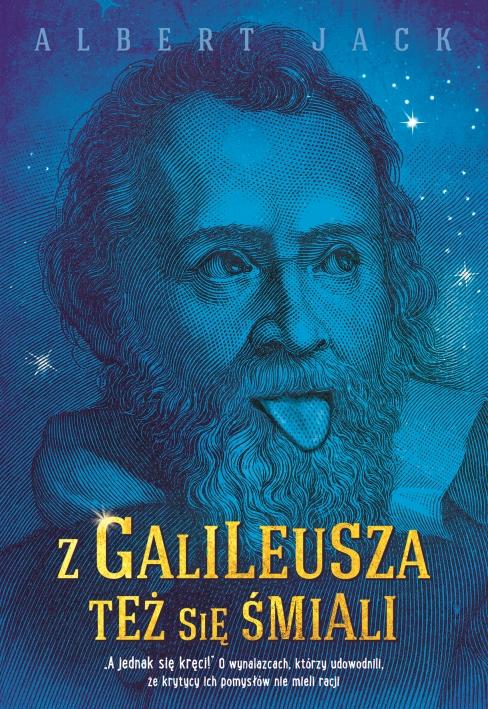 gallileusz_okladka
