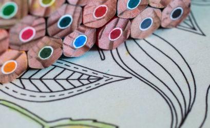 Darmowe kolorowanki dla dorosłych