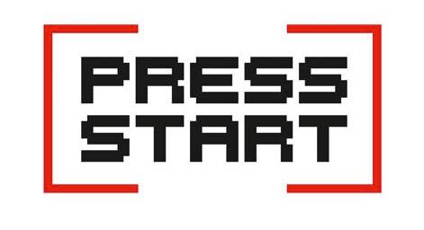 press_start_logo
