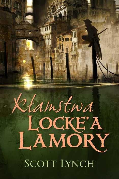klamstwa-locke-a-lamory