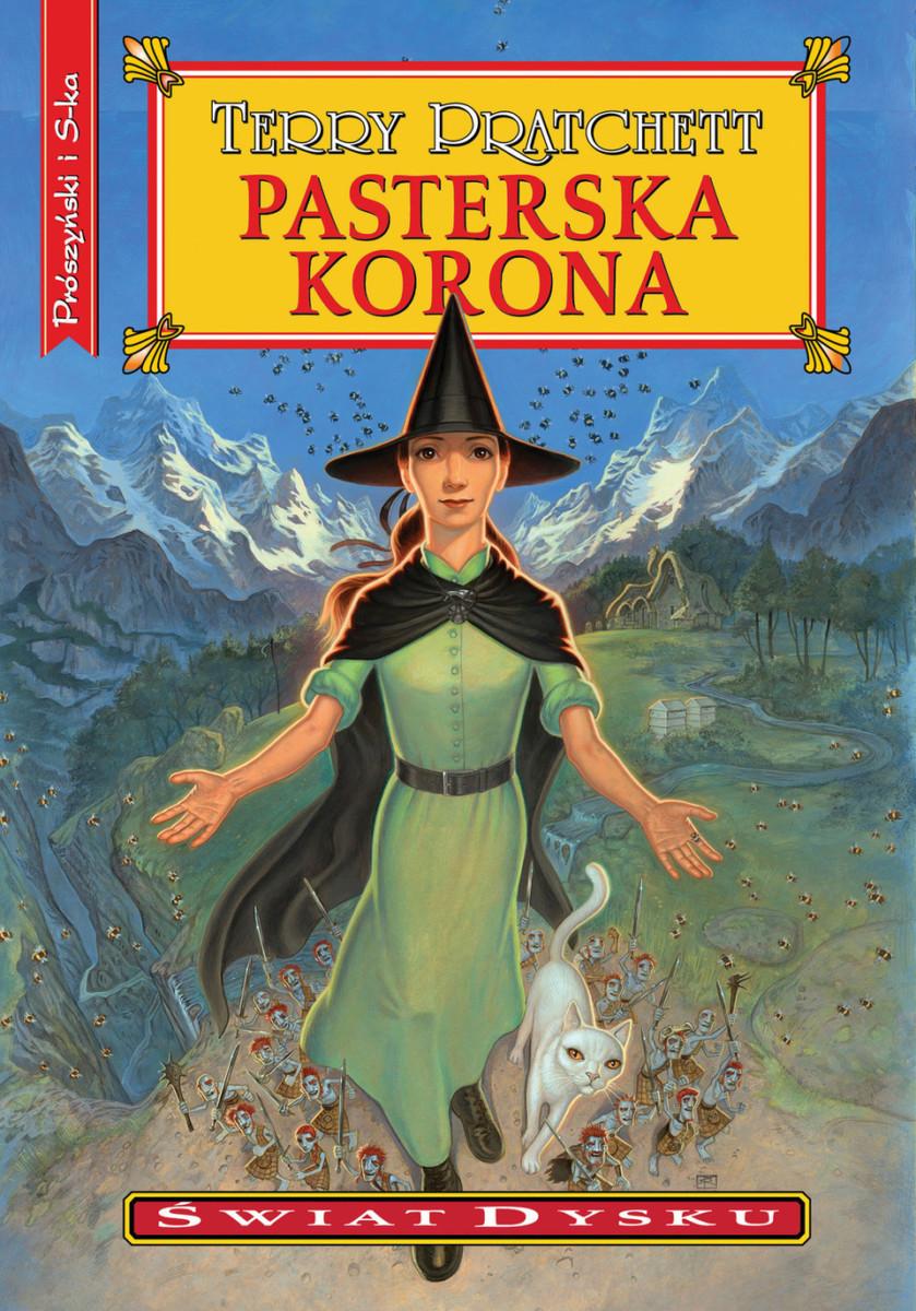 pasterska_korona
