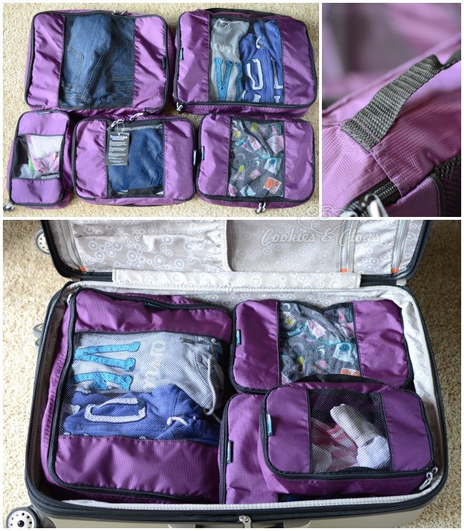 travelwise-packing-cubes-02