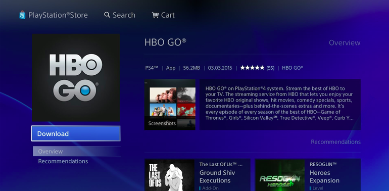hbo-go-ps4