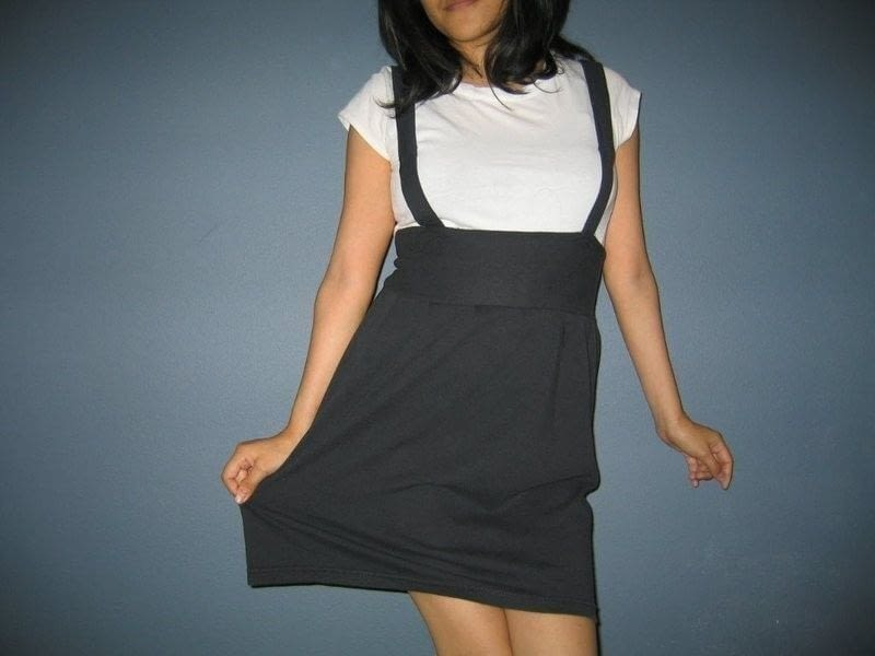 spodnica_tshirt