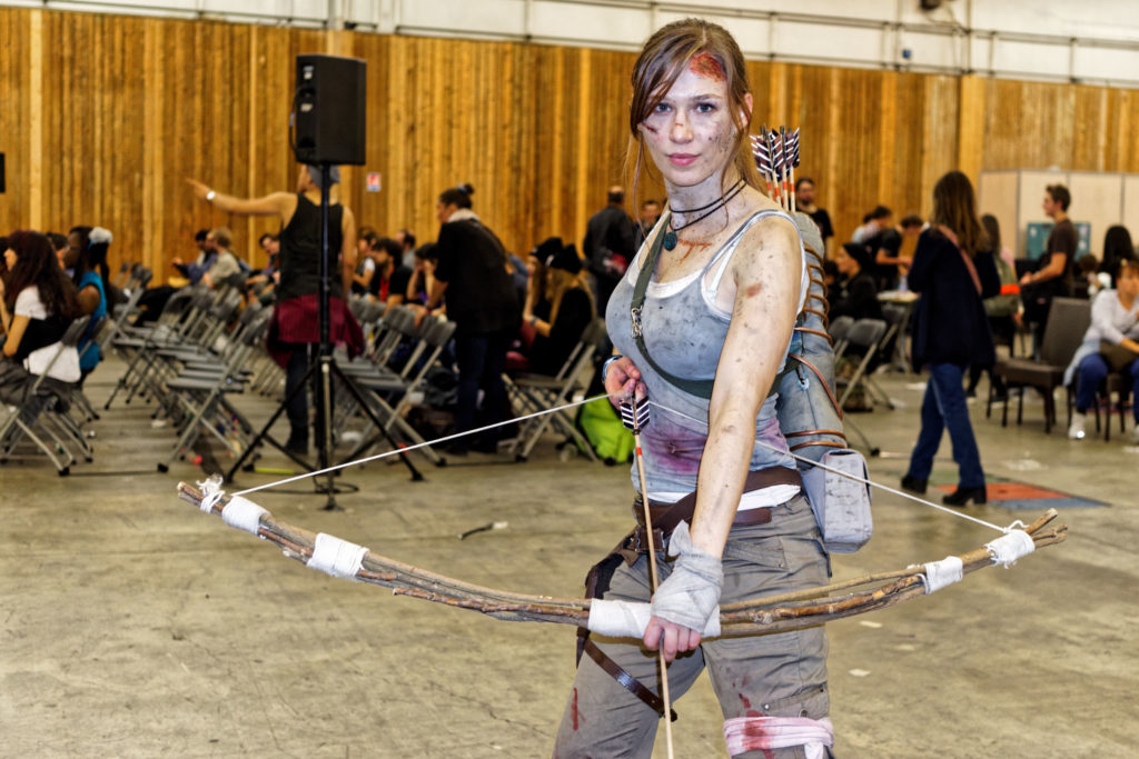 lara_croft_cosplay_halloween