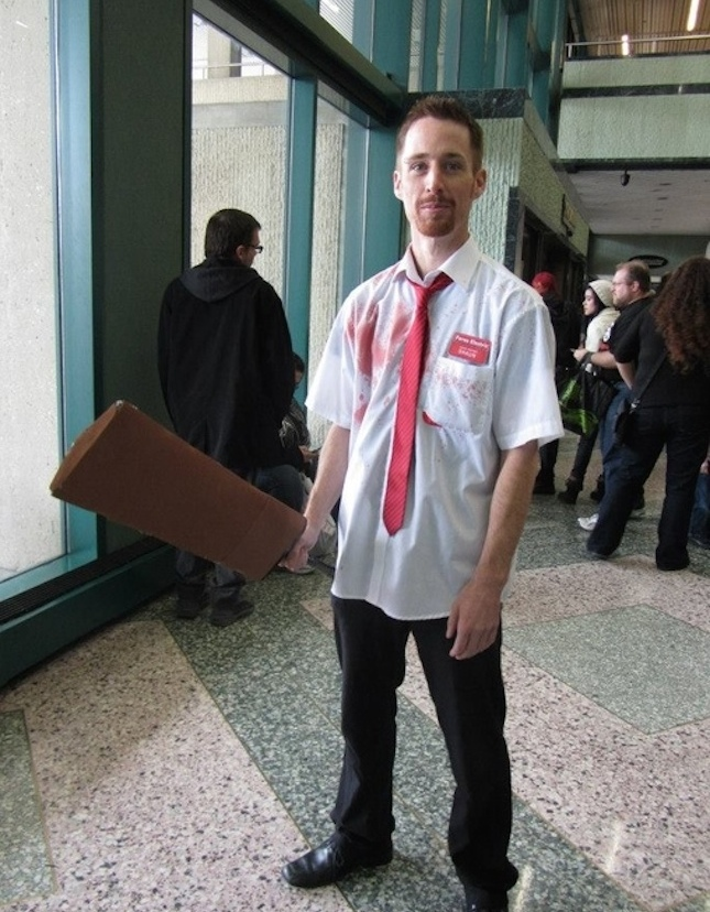shaun-of-the-dead-halloween