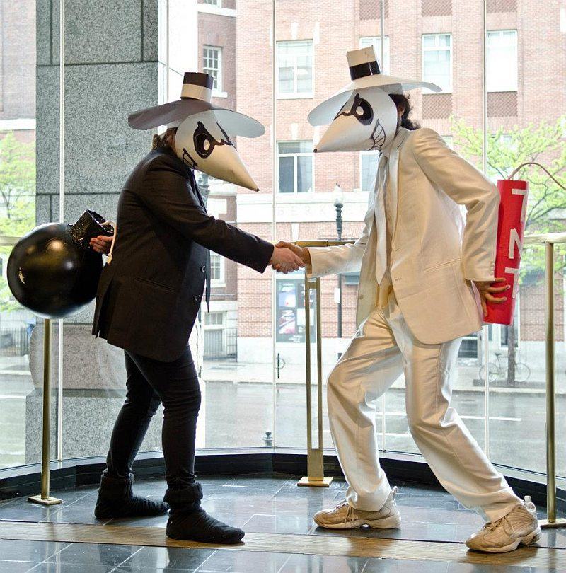 spy-vs-spy-halloween