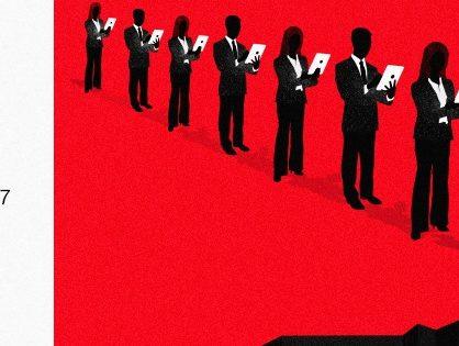 TEDxWarsaw - z wizytą u niepokornych marzycieli