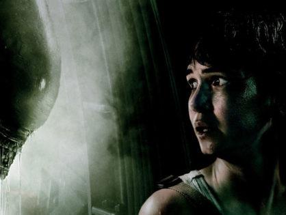 Alien: Ostateczna Masakra, czyli skończ już Ridley, wstydu oszczędź [bezspoilerowo]