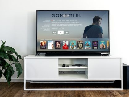 Netflix, HBO GO, Showmax czy Amazon Prime? Jaki serwis VOD wybrać?