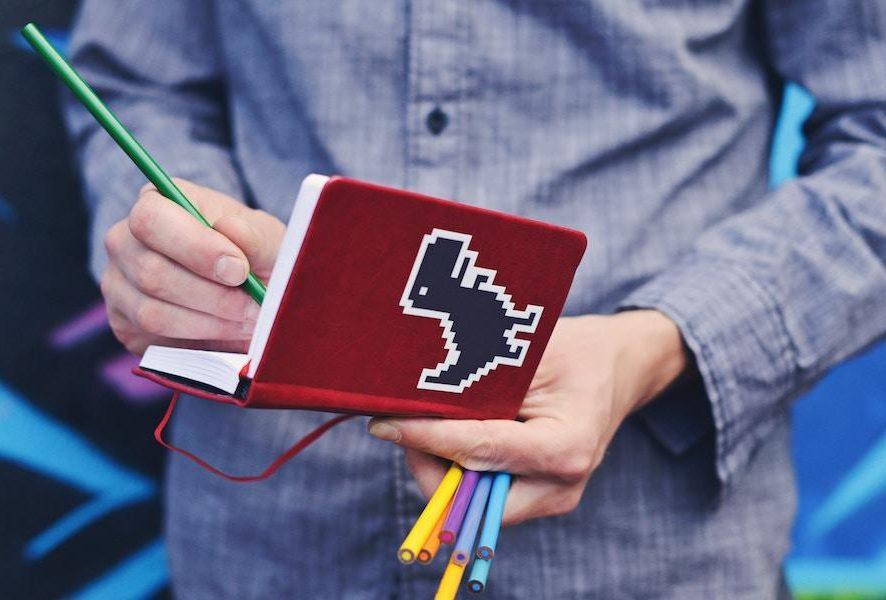 Plany na przyszłość + najlepsze teksty na Life Geek