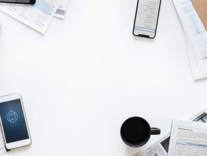 24 tricki i wskazówki jak korzystać z Kalendarza Google