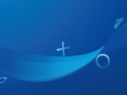 Okazje tygodnia: PlayStation 4, telefony Xiaomi, gadżety z filmu Solo