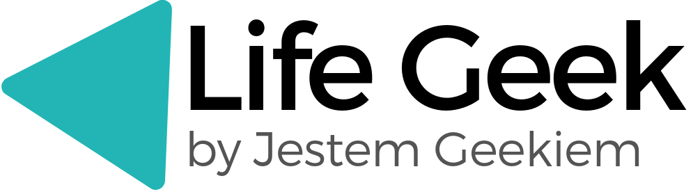 Life Geek