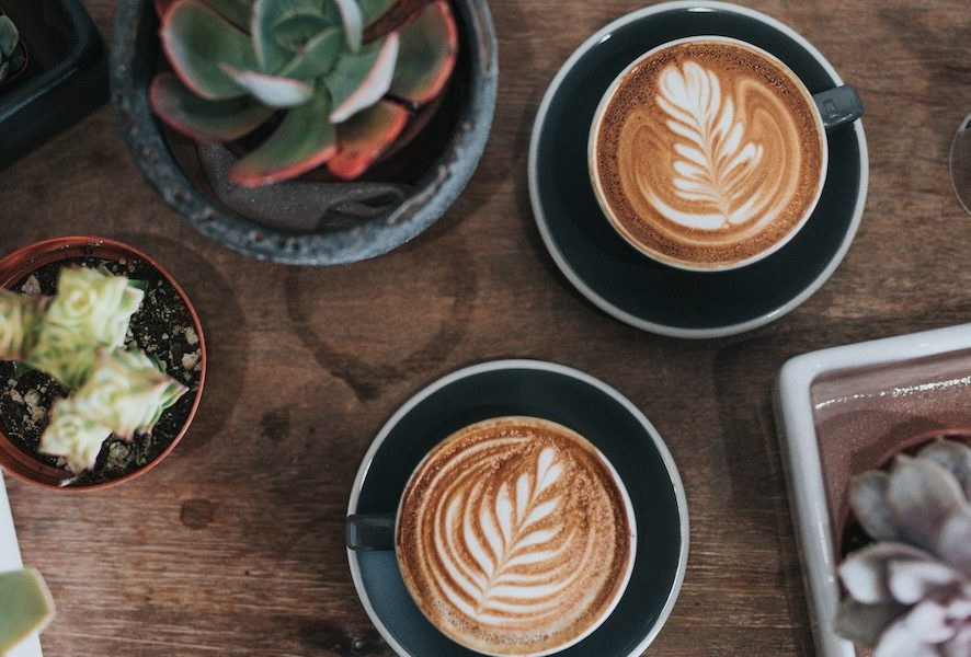 11 świątecznych prezentów dla kawosza 2019