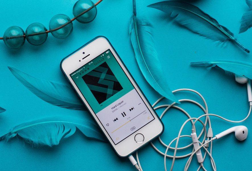 Aplikacje do słuchania audiobooków - którą wybrać?