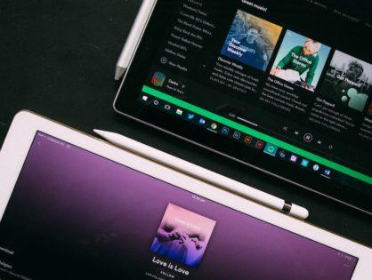 Jak wycisnąć więcej ze Spotify? 17 użytecznych tricków