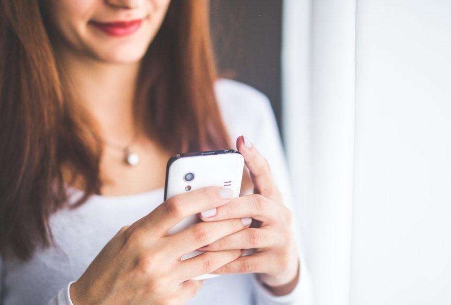 Jak oduzależnić się od telefonu? 8 skutecznych strategii