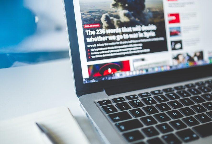 Jak wyłączyć powiadomienia w Chrome, Firefox i Safari?