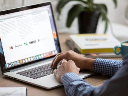 11 przydatnych wtyczek do Chrome dla maksymalnej produktywności (2019)