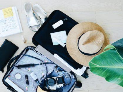 43 sposoby na smart pakowanie - darmowy ebook do pobrania