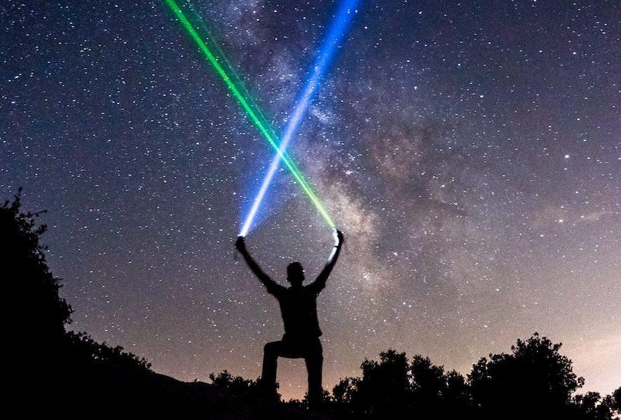 Dlaczego Yoda myli się w sprawie nawyków?