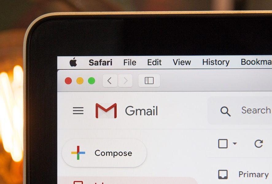 Jak uporządkować Gmail? 21 użytecznych tricków