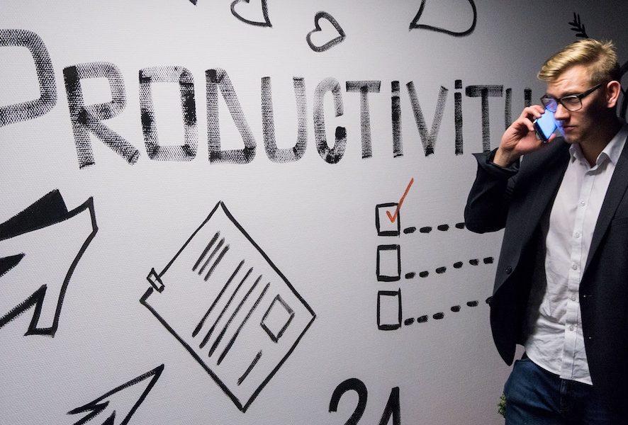 Obalam 6 mitów produktywności (i bardzo się przy tym denerwuję)