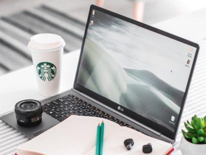 Jak zacząć planować online (nawet jeśli próbowałeś i ci nie wyszło)?