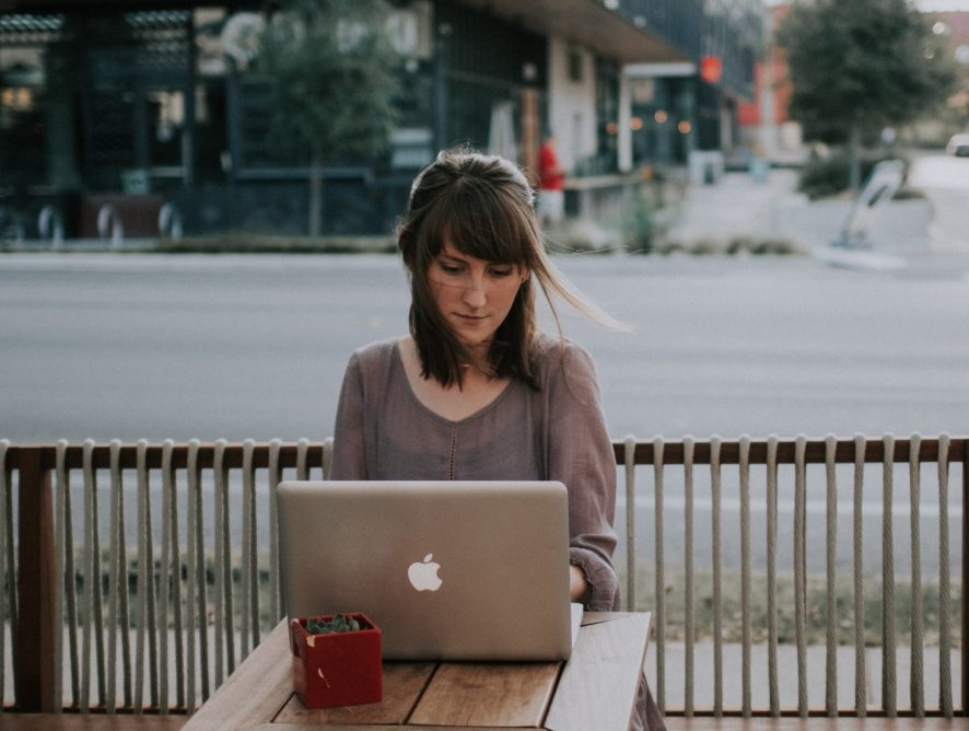 5 sprawdzonych sposobów na koncentrację - wpadnij jutro na webinar!