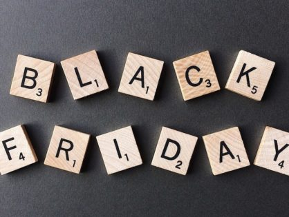 Black Friday 2019 - Life Geek poleca