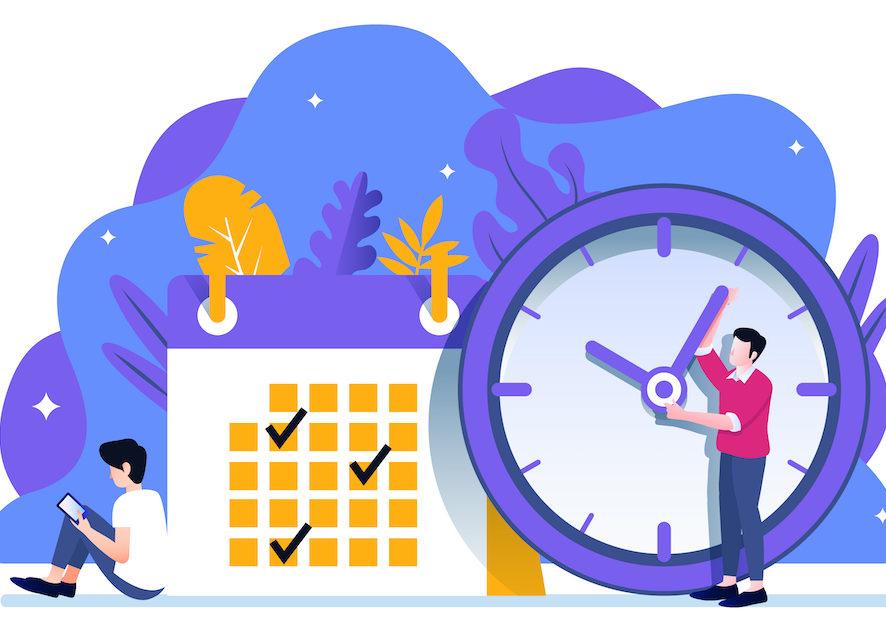 Jak zrobić podsumowanie roku? Instrukcja krok po kroku