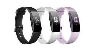 Opaski Fitbit posiadające w standardzie funkcję monitorowania snu