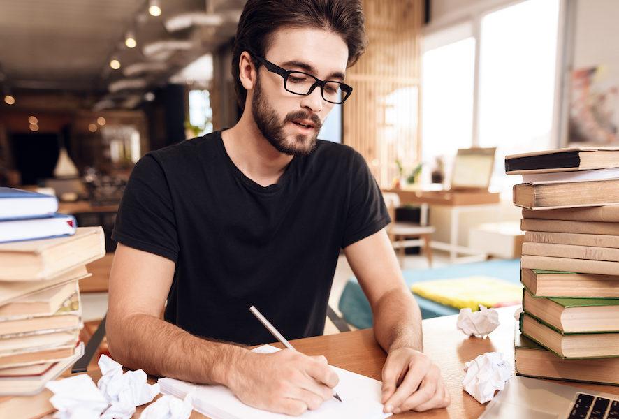 Jak się uczyć jako dorosły? 8 potężnych strategii, by szybko przyswoić nowe wiadomości