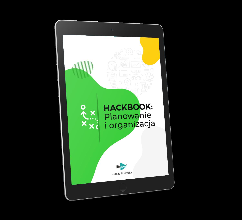 hackbook_1