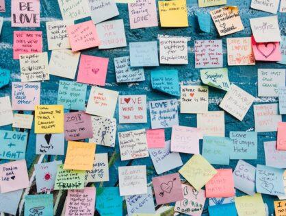 Jak mądrze organizować notatki, gdy jesteś blogerem lub pracownikiem wiedzy?