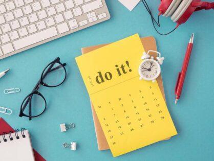 Life Geeka podsumowanie 2020 i 6 wniosków z tego roku dla twórcy online
