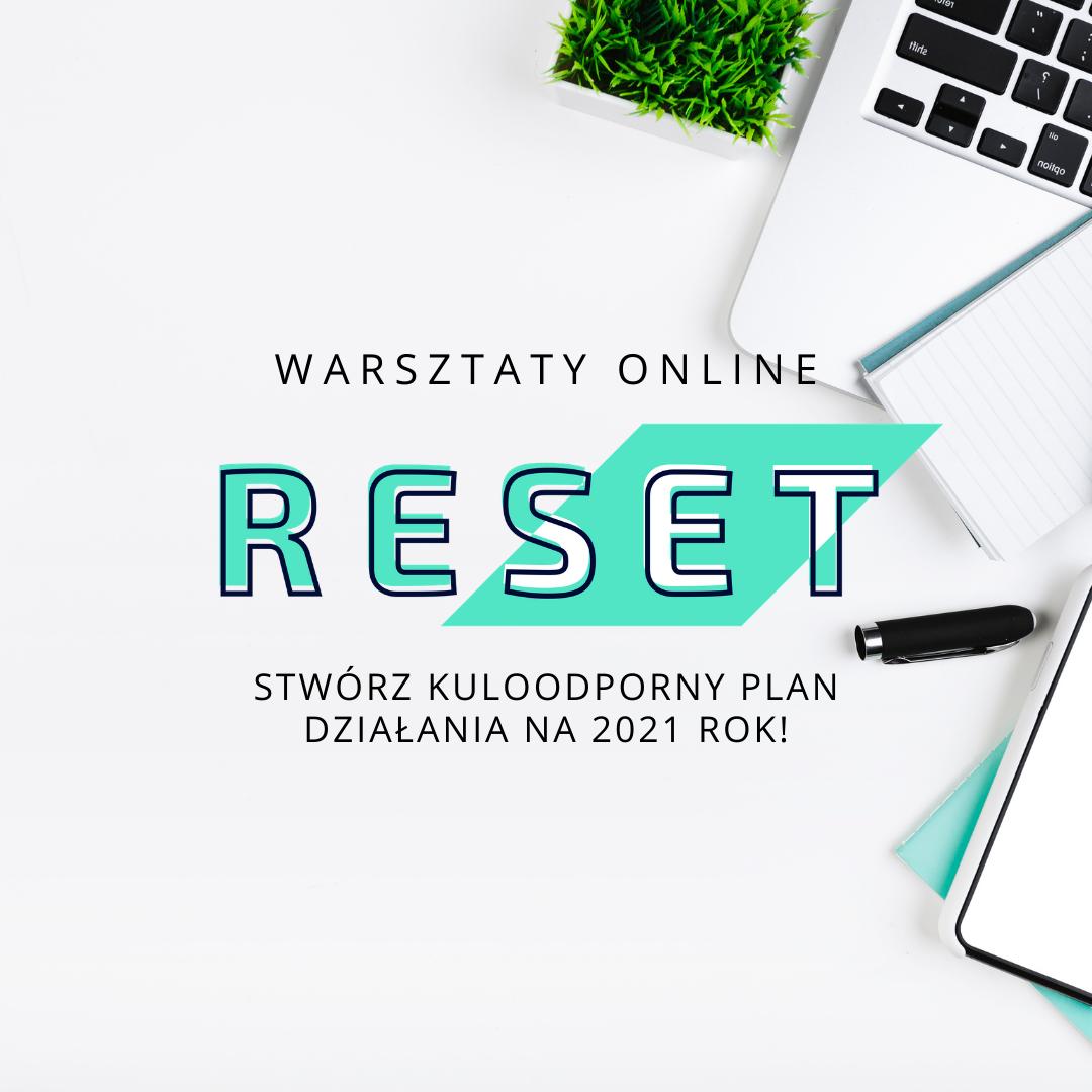 warsztaty_RESET