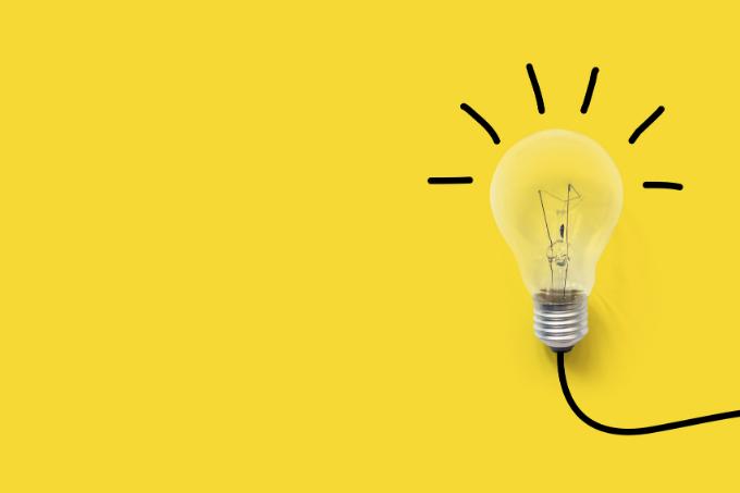 Jak tworzyć (dobre) biznesowe pomysły?