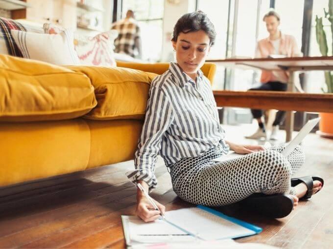 Jak znaleźć czas na planowanie w małym biznesie? Pomoże CEO Day